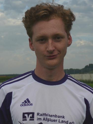 Julian Peiffer