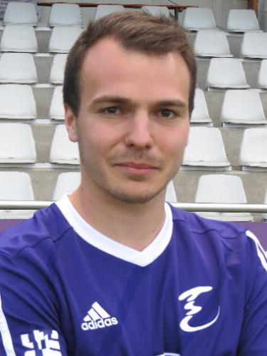 Lukas Hörtensteiner