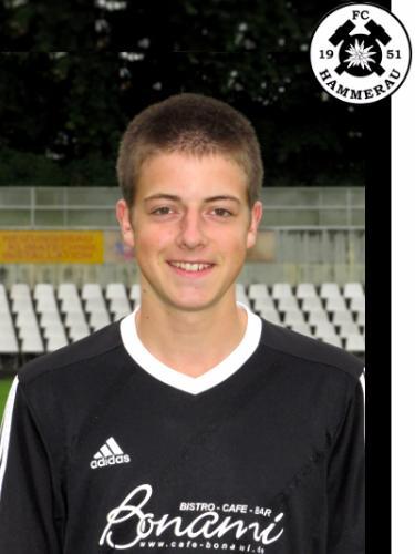 Lukas Aicher