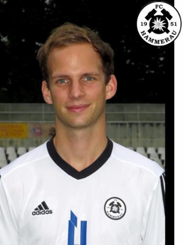 Manuel Weiß