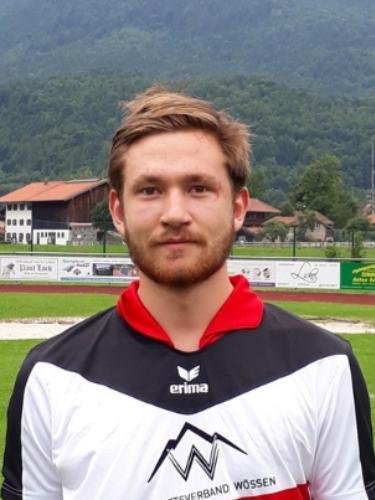 Andreas Dewitz