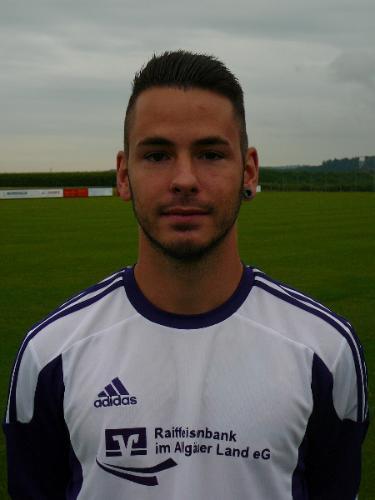 Fabian Garkisch