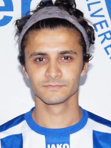 Ahmad Koja