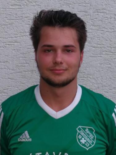 Lukas Hillus