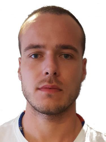 Danijel Mitrovic