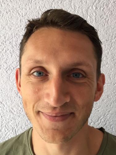 Stefan Häfner