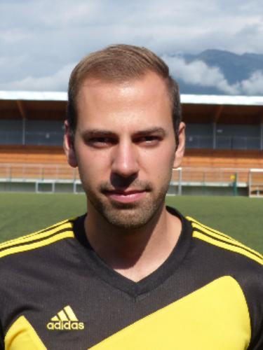 Kevin Goerlich