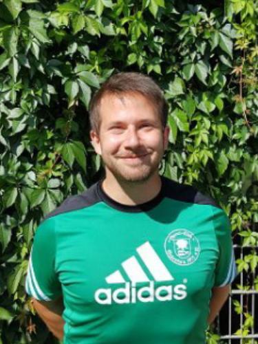 Florian Schöderlein