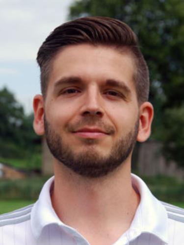 Moritz Emge