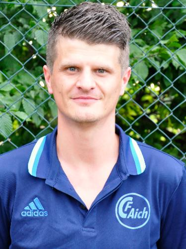 Adnan Velic