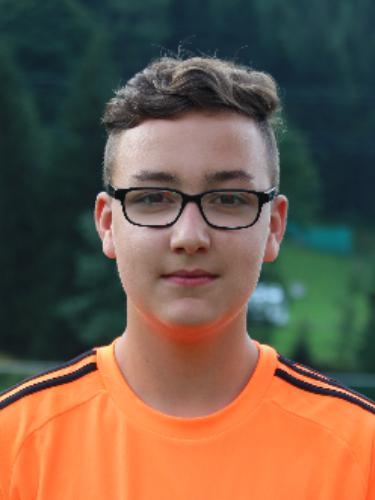 Bastian Birkmüller
