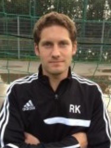 Roland Kiechle