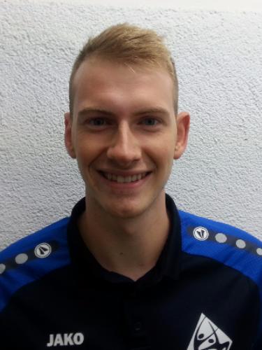 Jonas Kuhn