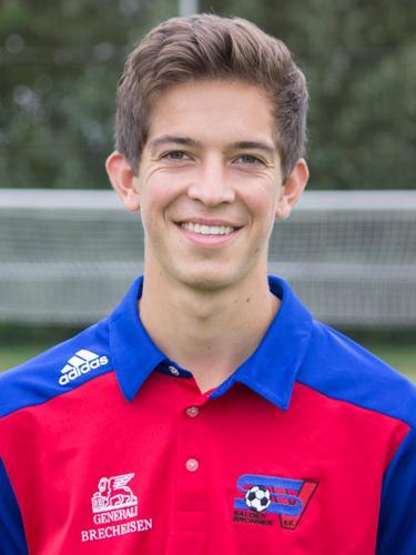 Tobias Aigster