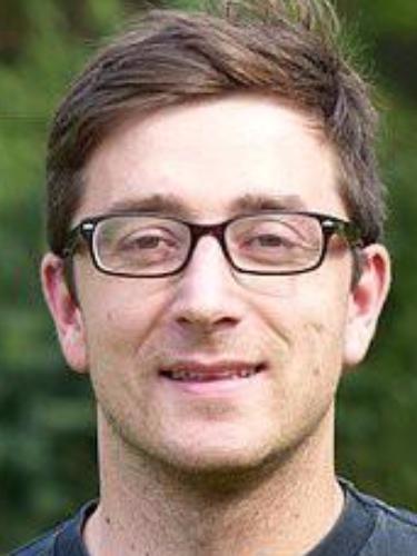 Christoph Burkard