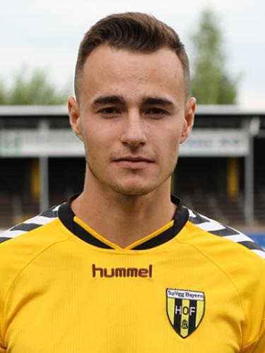 Tomas Petracek