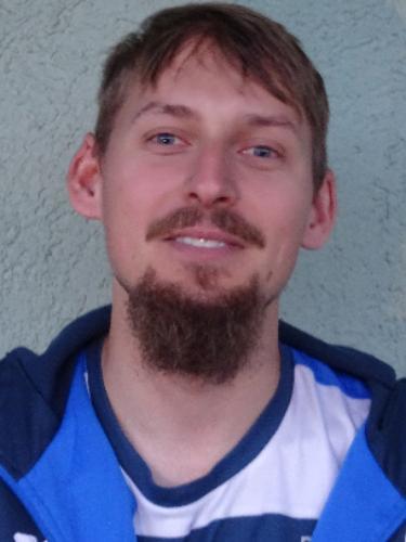 David Kuntscher