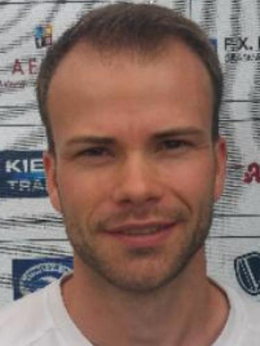 Christoph Hensel