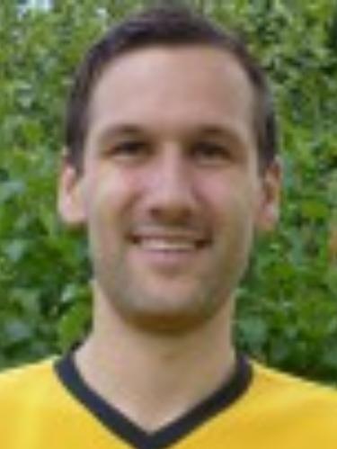 Sascha Bissinger