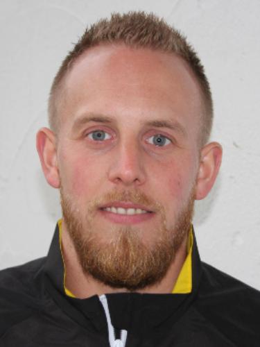 Alexander Rauh