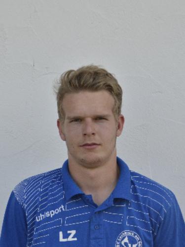 Lukas Zugmaier
