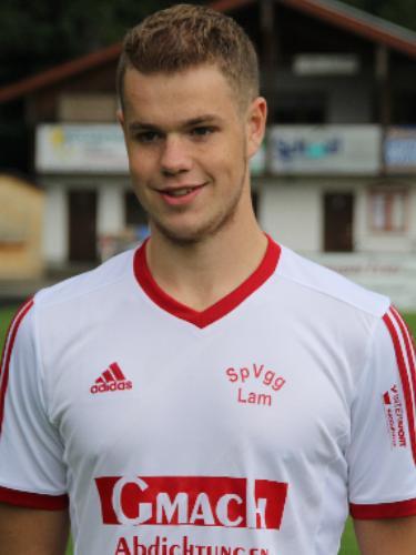 Tobias Artmann