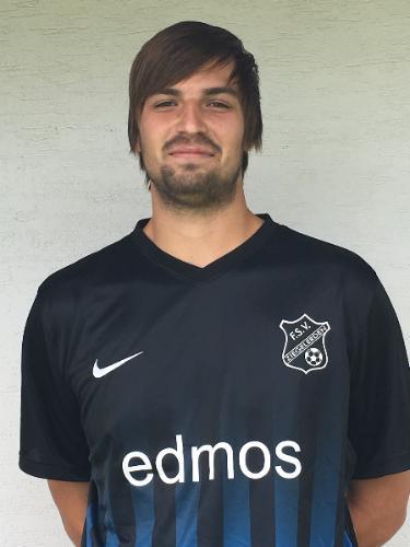 Tobias Wich