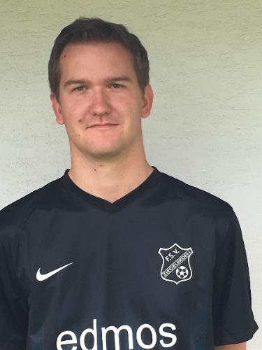 Steffen Scheler