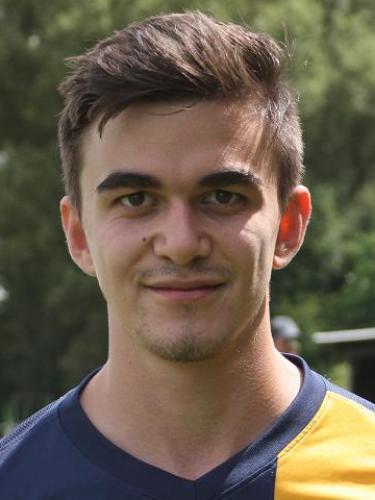Stefan Huuck