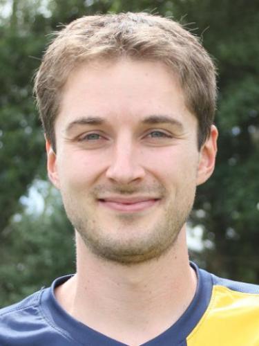 Jochen Viertel