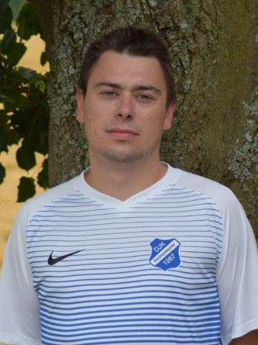 Michael Marufke
