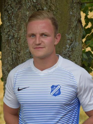 Tobias Stegerer