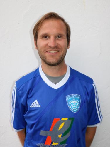 Michael Kneifl