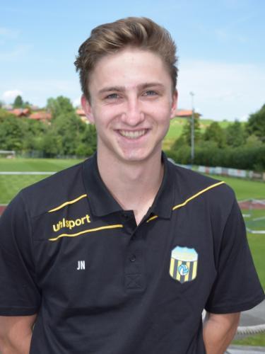 Florian Kraus