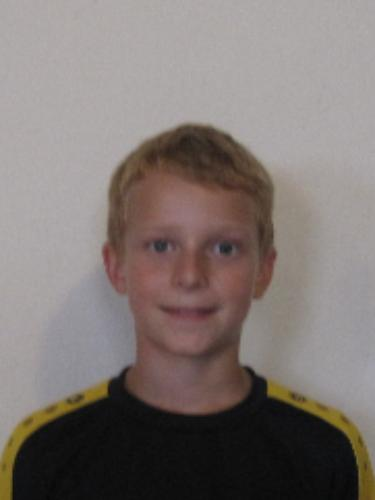 Bastian Schießl