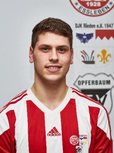 Fabian Luntz
