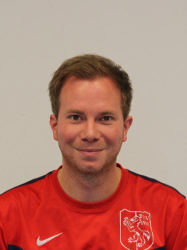 Christian Fesslmeier