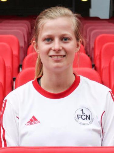 Julia Luger