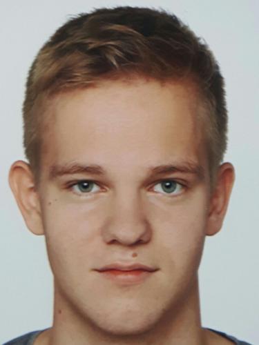 Benjamin Ruck