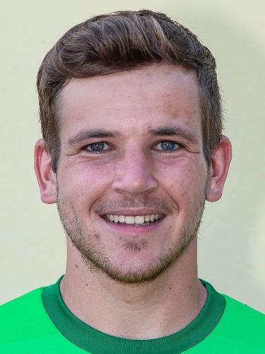 Jannik Buchholz