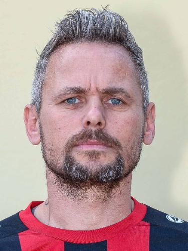 Tomasz Korwin
