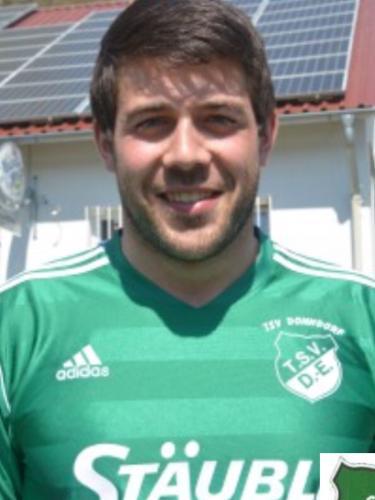 Markus Weckbach