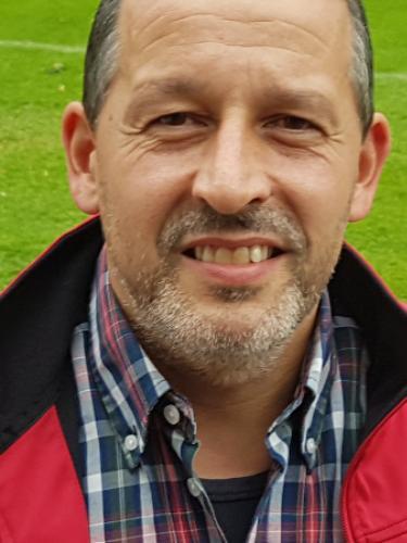 Michael Skrzypczak