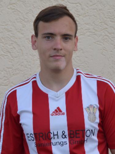 Sebastian Boeck