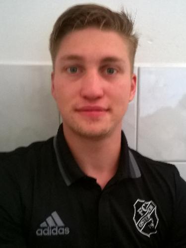 Julian Gebele