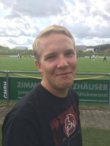 Andreas Enzner