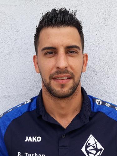 Rahim Turhan