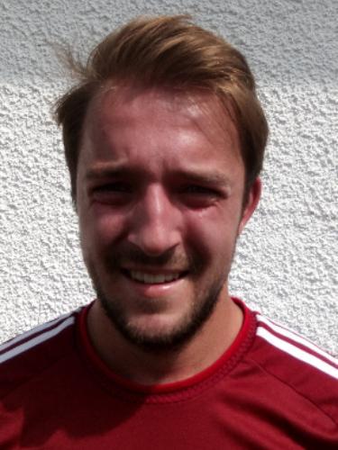 Adrian Glück