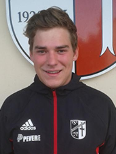 Fabian Kollmann