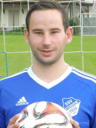 Michael Häußler